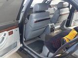 BMW 750 2001 года за 5 500 000 тг. в Костанай – фото 5