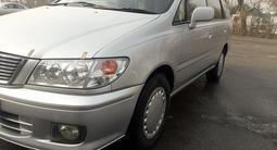 Nissan Presage 1999 года за 3 300 000 тг. в Алматы – фото 3