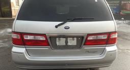 Nissan Presage 1999 года за 3 300 000 тг. в Алматы – фото 4