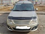 ВАЗ (Lada) Largus 2014 года за 3 100 000 тг. в Алматы