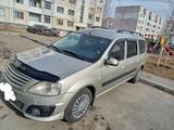 ВАЗ (Lada) Largus 2014 года за 3 100 000 тг. в Алматы – фото 3