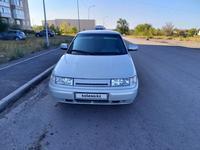 ВАЗ (Lada) 2110 (седан) 2005 года за 1 900 000 тг. в Караганда