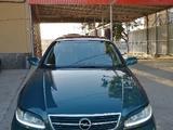 Opel Omega 2001 года за 2 500 000 тг. в Шымкент