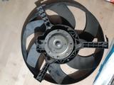 Эл. Мотор вентилятора за 4 000 тг. в Караганда