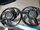 Эл. Мотор вентилятора за 4 000 тг. в Караганда – фото 4