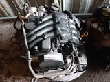 Контрактный двигатель APF 1.6 Volkswageт Golf IV Фольксваген Гольф 4 за 185 000 тг. в Семей – фото 2