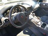Porsche Cayenne 2011 года за 16 000 000 тг. в Алматы