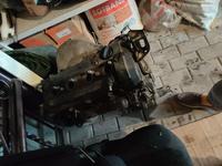 Двигатель за 400 000 тг. в Караганда