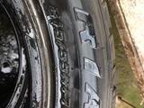 Зимние шины за 50 000 тг. в Шымкент – фото 4