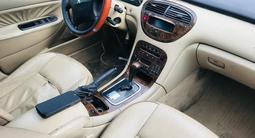 Peugeot 607 2000 года за 1 500 000 тг. в Павлодар – фото 2