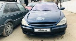 Peugeot 607 2000 года за 1 500 000 тг. в Павлодар – фото 3