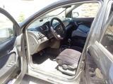 Chevrolet Aveo 2006 года за 2 000 000 тг. в Усть-Каменогорск – фото 2