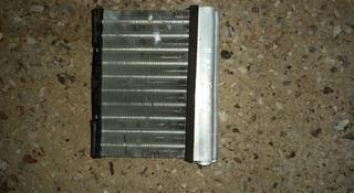 Радиатор печки БМВ Е 39 за 15 000 тг. в Караганда