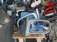 Боковое зеркало Honda Stepwgn (1996-2001) за 10 000 тг. в Алматы