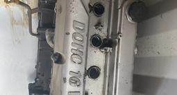 Мотор за 270 000 тг. в Алматы