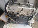 Мотор за 270 000 тг. в Алматы – фото 2