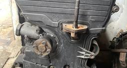 Мотор за 270 000 тг. в Алматы – фото 3