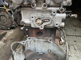 Мотор за 270 000 тг. в Алматы – фото 4
