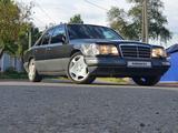 Mercedes-Benz E 280 1993 года за 3 200 000 тг. в Усть-Каменогорск