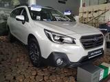 Subaru Outback 2019 года за 15 790 000 тг. в Костанай
