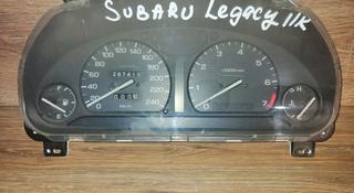 Щиток приборов на Subaru Legacy за 15 000 тг. в Караганда