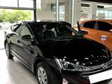 Hyundai Elantra 2019 года за 8 100 000 тг. в Нур-Султан (Астана) – фото 2