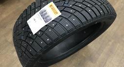 Новые фирменные шины Pirelli SCORPION ICE ZERO 2 (Runflat) разно размерные за 800 000 тг. в Алматы