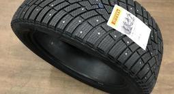 Новые фирменные шины Pirelli SCORPION ICE ZERO 2 (Runflat) разно размерные за 800 000 тг. в Алматы – фото 3