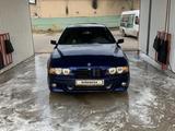 BMW 540 1998 года за 4 500 000 тг. в Алматы – фото 3
