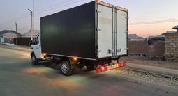 ГАЗ ГАЗель 2014 года за 5 500 000 тг. в Туркестан – фото 4