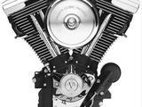 Автоэлектрик, ремонт двигателя. в Семей