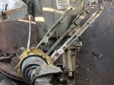 Мкпп, коробка механика 6-ти ступка меседес с203 2, 0 за 220 000 тг. в Алматы – фото 5