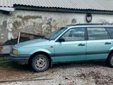 Volkswagen Passat 1992 года за 1 900 000 тг. в Нур-Султан (Астана) – фото 2