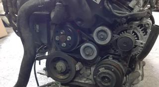 Контрактный Двигатель на Toyota Camry 40 в Алматы
