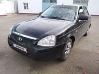 ВАЗ (Lada) Priora 2170 (седан) 2013 года за 1 800 000 тг. в Уральск