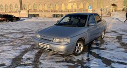 ВАЗ (Lada) 2110 (седан) 2006 года за 640 000 тг. в Уральск