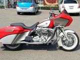 Harley-Davidson  Road Glide FLTR 2007 года за 3 700 000 тг. в Алматы