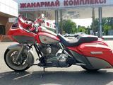 Harley-Davidson  Road Glide FLTR 2007 года за 3 700 000 тг. в Алматы – фото 3