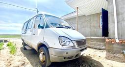 ГАЗ ГАЗель 2007 года за 2 200 000 тг. в Нур-Султан (Астана) – фото 2