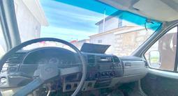 ГАЗ ГАЗель 2007 года за 2 200 000 тг. в Нур-Султан (Астана) – фото 5