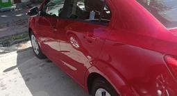 Chevrolet Aveo 2014 года за 3 200 000 тг. в Алматы – фото 3