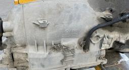 Акпп на w211 дизель также есть форсунки турбины интеркулер недуктор… за 150 000 тг. в Алматы