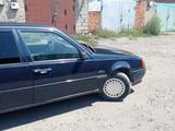 Volvo 460 1993 года за 730 000 тг. в Усть-Каменогорск