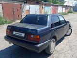 Volvo 460 1993 года за 730 000 тг. в Усть-Каменогорск – фото 2