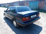 Volvo 460 1993 года за 730 000 тг. в Усть-Каменогорск – фото 4