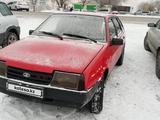 ВАЗ (Lada) 2109 (хэтчбек) 1993 года за 500 000 тг. в Тараз – фото 2