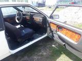 ВАЗ (Lada) 2108 (хэтчбек) 2000 года за 450 000 тг. в Шымкент