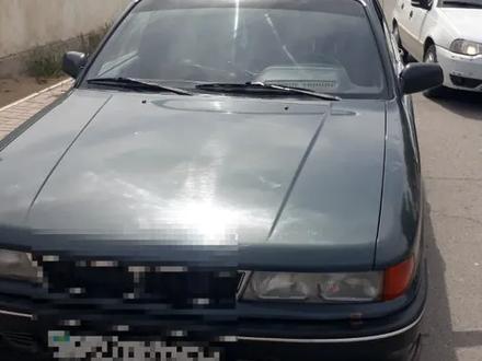 Mitsubishi Galant 1992 года за 1 200 000 тг. в Актау