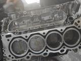 Моторист toyota lexus mercedes BMW в Шымкент – фото 4