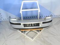 Задний бампер VW Golf 4 1997-2005 за 25 000 тг. в Тараз
